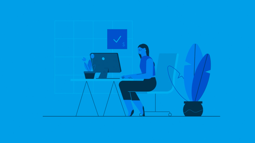 THE BOLIN VIDEO GUIDE: ANIMATED EXPLAINER VIDEOS